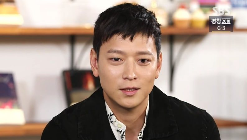 Kang Dong Won Explains His Standards For Choosing Films And Why He Cried At A Film