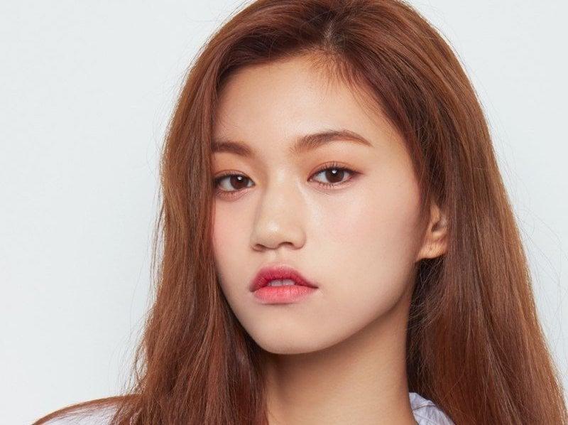 Weki Meki's Kim Doyeon To Not Apply For College Admission This Year