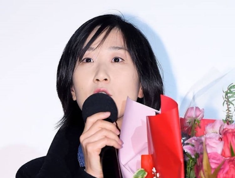 Director Lee Hyun Joo Announces Retirement Following Sexual Assault Case