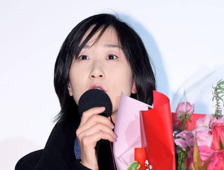 Director Lee Hyun Joo Announces Retirement Following Sexual Assault Case
