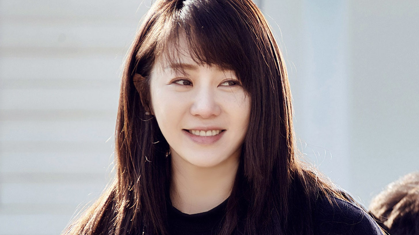 """SBS Issues Statement Regarding Go Hyun Jung's Character In """"Return"""" And Rumored Ban From Future Dramas"""