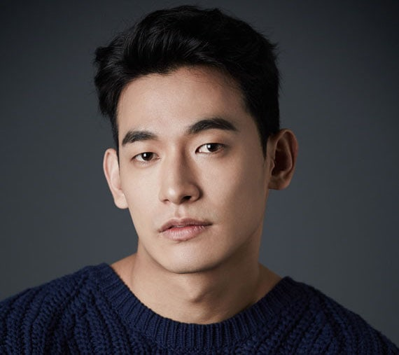 Jung Suk Won Admits To Use Of Drugs Including Meth, Agency Releases Statement