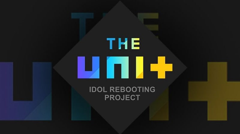 """The Unit"" Reveals Final 9 Members For Unit G (Girls) And Unit B (Boys)"