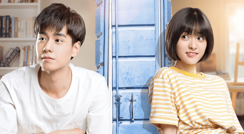 8 Taiwanese Romance Dramas Every Drama Lover Should See