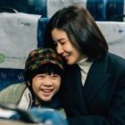 """""""Mother"""" Makes Impressive Debut In Content Power Index Rankings"""