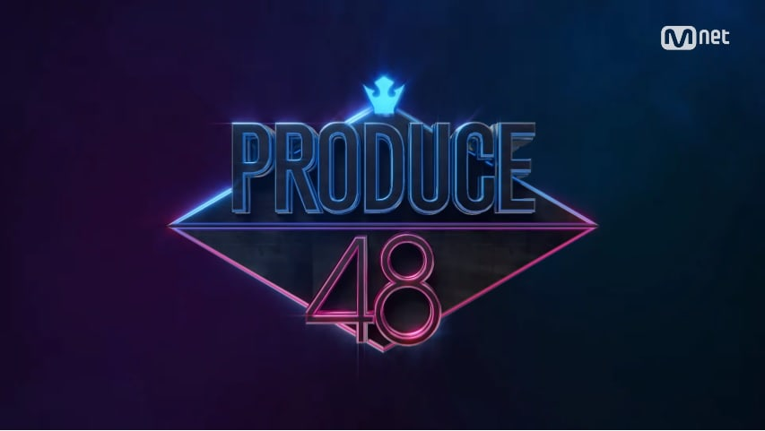 "Mnet Releases Official Statement In Response To Reports Of ""Produce 48"" Broadcast Format"