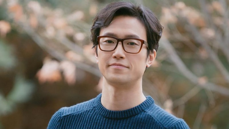 Actor Lee Myung Haeng Apologizes And Drops Out Of Play Following Sexual Harassment Claim