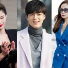 8 Essentials On How To Dress Like The Rich People In K-Dramas