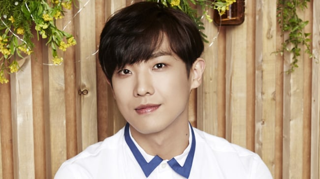Lee Joon's Agency Denies All Reports Of Alleged Suicide Attempt
