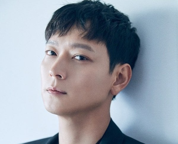 Kang Dong Won Shares Thoughts On Marriage And His Future