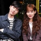 "Film Version Of ""Cheese In The Trap"" Releases Photos And Premiere Date"