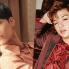 Koreans Vote Which Stars They Want To Give Chocolate To On Valentine's Day
