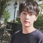 VIXX's N Asks People To Respect His Privacy