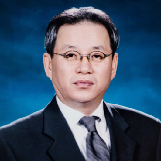 DSP Media's Founder Lee Ho Yeon Passes Away
