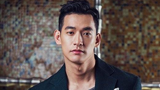 "Update: ""Kingdom"" Announces Decision Regarding Jung Suk Won's Appearance In Drama"