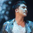 BIGBANG's Seungri Expands Business To New Club