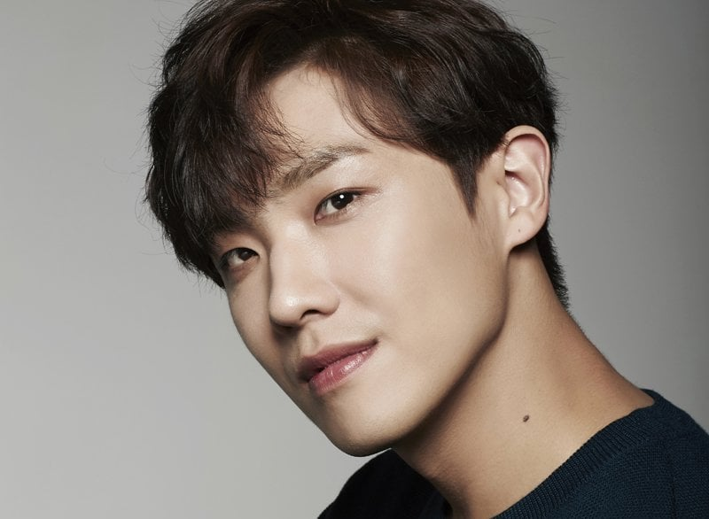 Lee Joon's Agency Reveals Detailed Response To Recent Reports And Plans For Legal Action