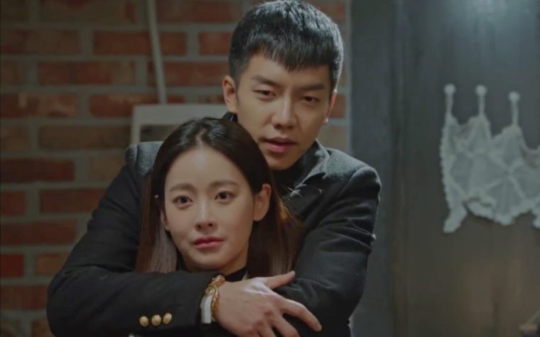 "5 Times We Were Inspired And 4 Times We Were Frustrated By ""Hwayugi"" Episodes 13 And 14"