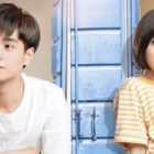 A Celebration Of Love: 5 C-Dramas And TW-Dramas To Watch On Valentine's Day