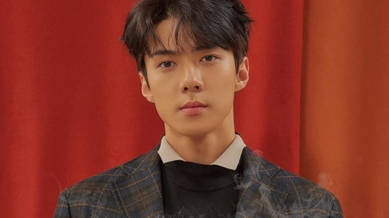EXO's Sehun Shares Warm Letter With Fans To Explain Decision To No Longer Accept Fan Gifts