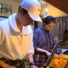"""""""Hyori's Homestay 2"""" Directors Promise Great Chemistry And Teamwork From Park Bo Gum And YoonA"""