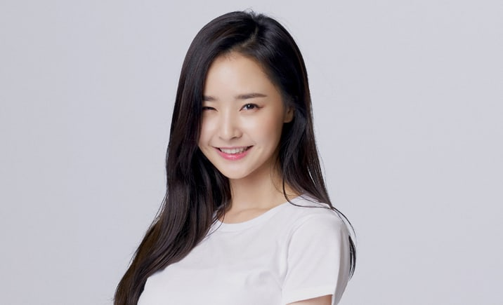 "Dal Shabet's Woohee Talks About ""The Unit"" Experience And Assures Fans That Group Hasn't Disbanded"