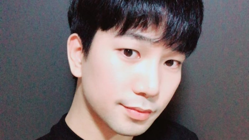 MBLAQ's G.O To Be Discharged From Military Today