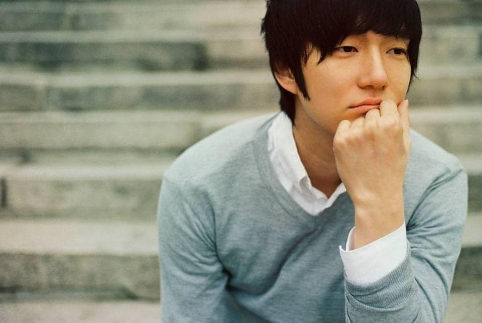 Actor Ye Hak Young Indicted For Drunk Driving