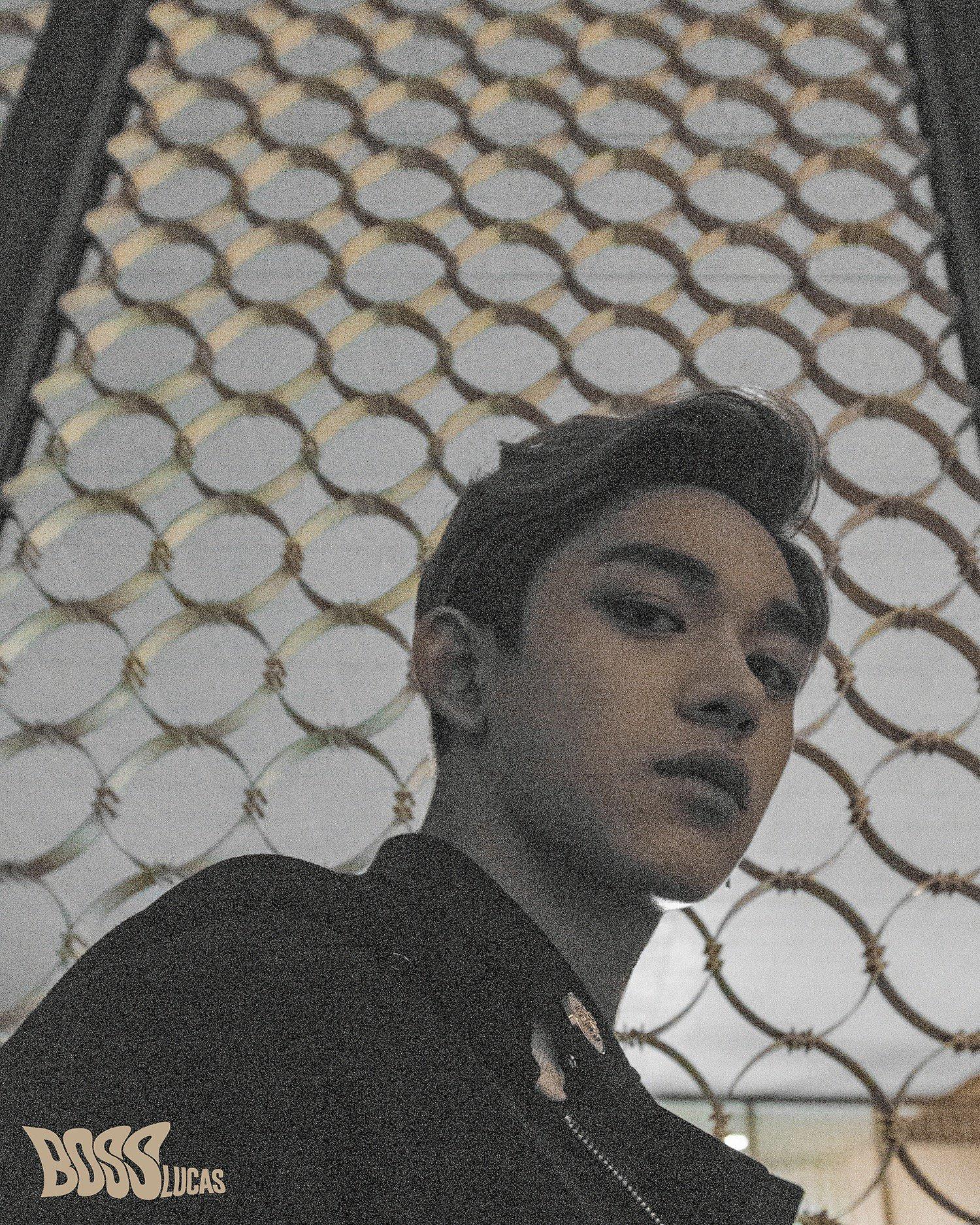 Update Nct U Reveals Individual Teaser Images For Boss Soompi