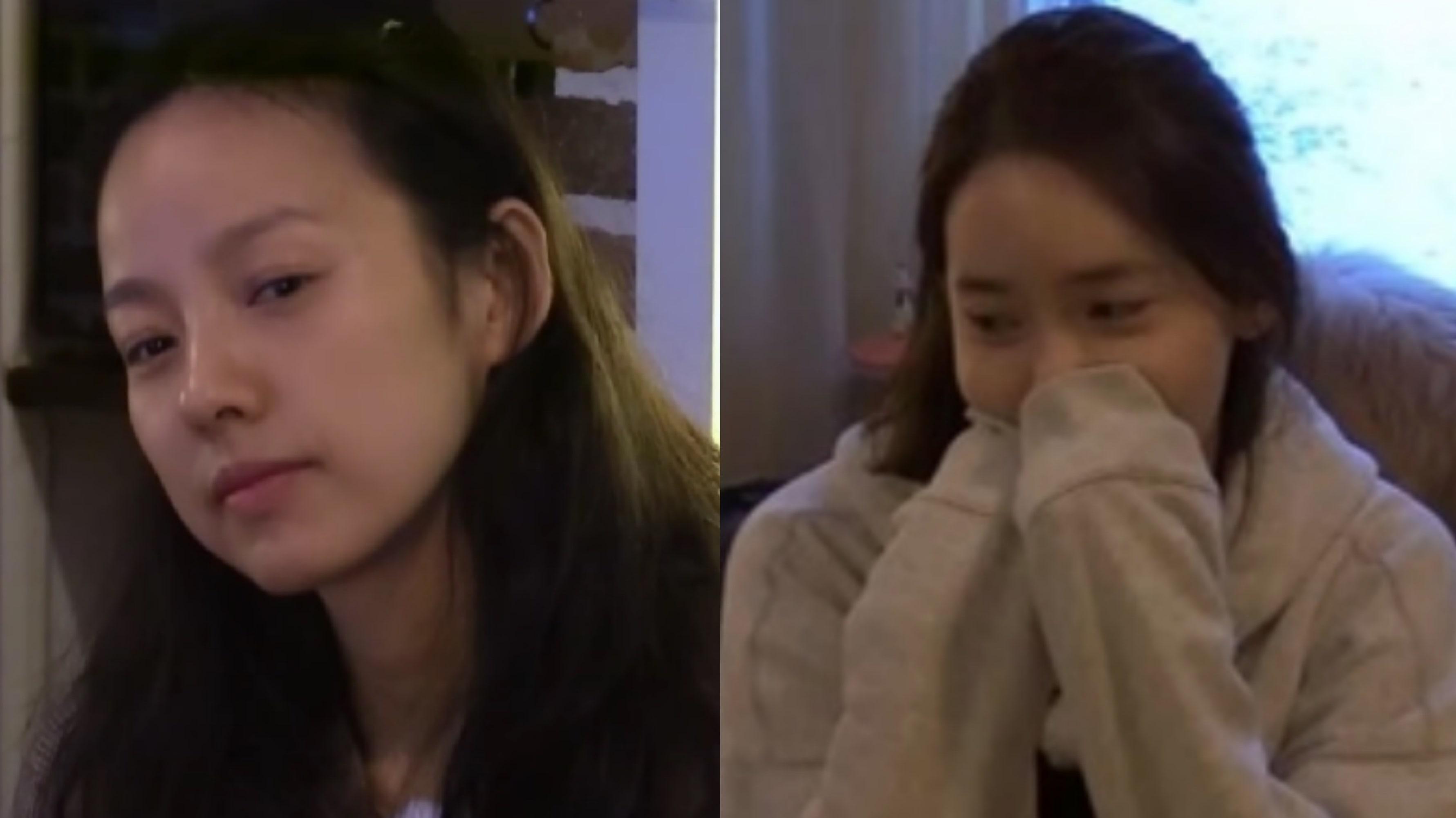 Lee hyori dating