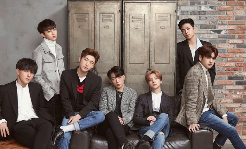 "Yang Hyun Suk Shares Messages From iKON After ""Inkigayo"" Win"