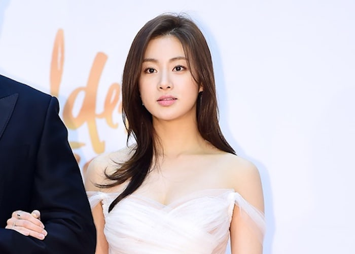 Kang Sora In Talks For Upcoming Drama Based On Webtoon