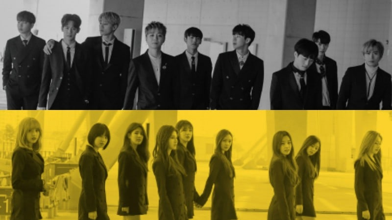 """The Unit"" Tops Content Power Index Rankings"