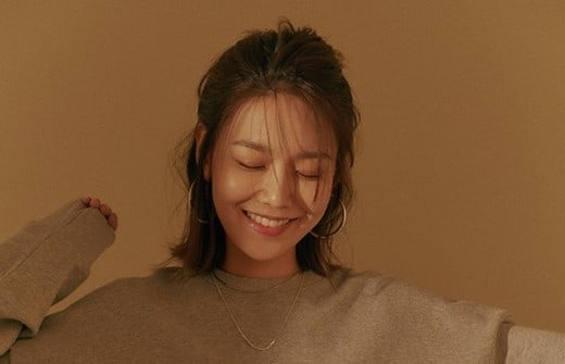 Girls' Generation's Sooyoung Takes On 2018 Ice Bucket Challenge + Names Next 3 Challengers
