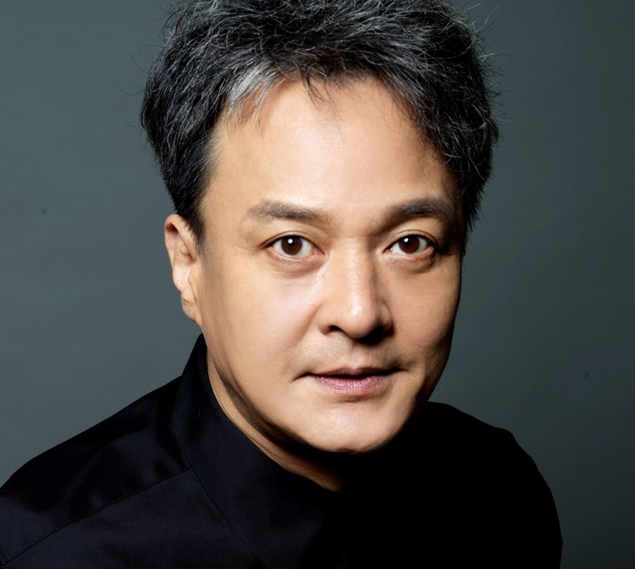 Breaking: Actor Jo Min Ki Found Dead