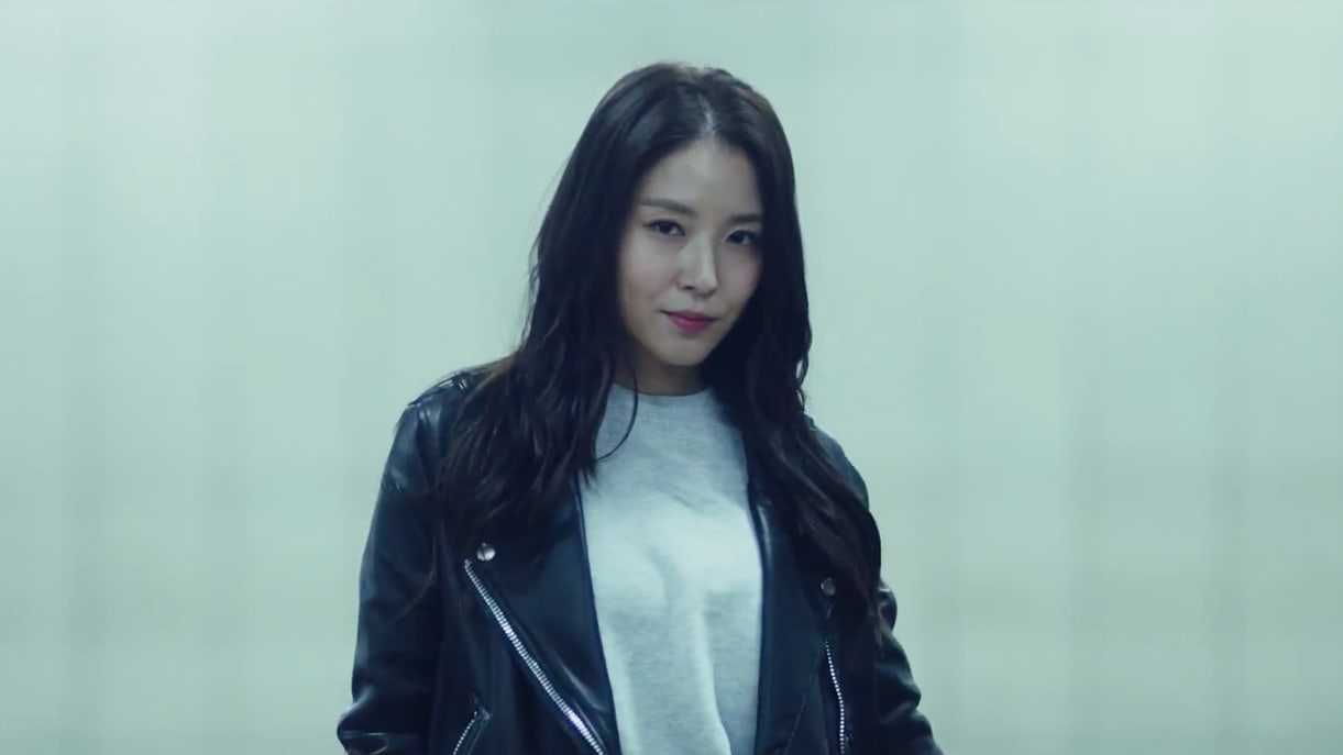 "Watch: BoA Takes ""One Shot, Two Shot"" In Stunning Comeback MV"