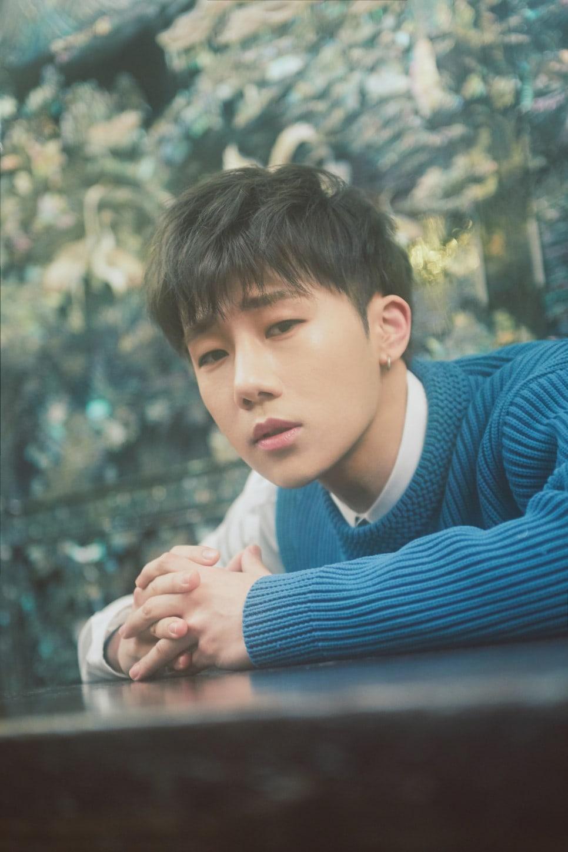 Картинки по запросу Sunggyu