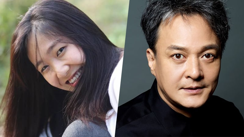 Actress Song Ha Neul Testifies On Sexual Harassment + Jo Min Ki Steps Down From Drama