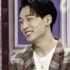 iKON's Bobby Talks About YG's Strict Rules For Its Artists, Including Dating Ban