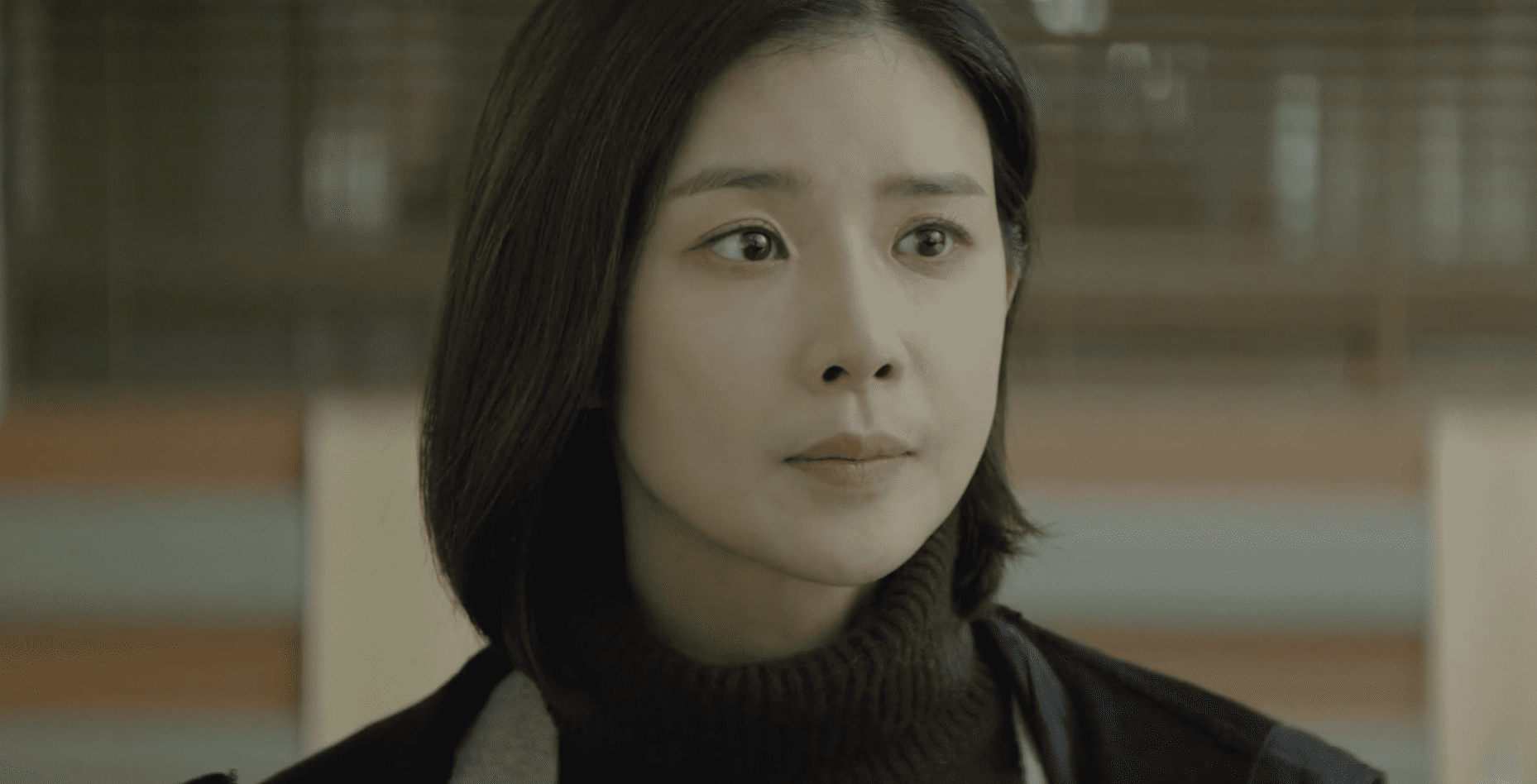 "4 Things We Loved And 4 Things We Hated About ""Mother"" Episodes 5-8"