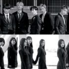 """""""The Unit"""" Unveils Posters And Details For Upcoming Fan Meetings"""
