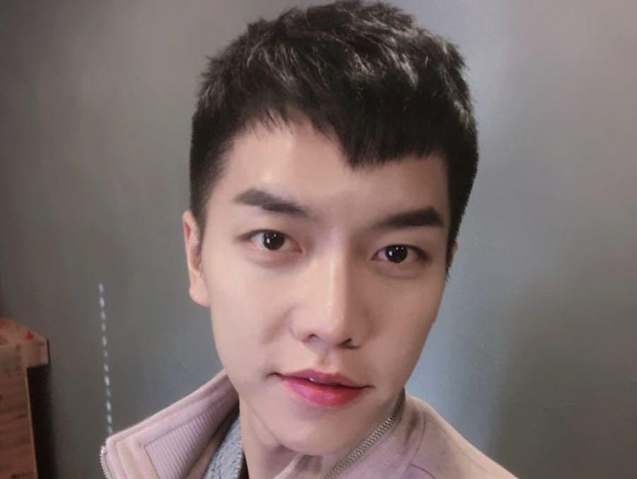 Korean Drama 2018 Soompi