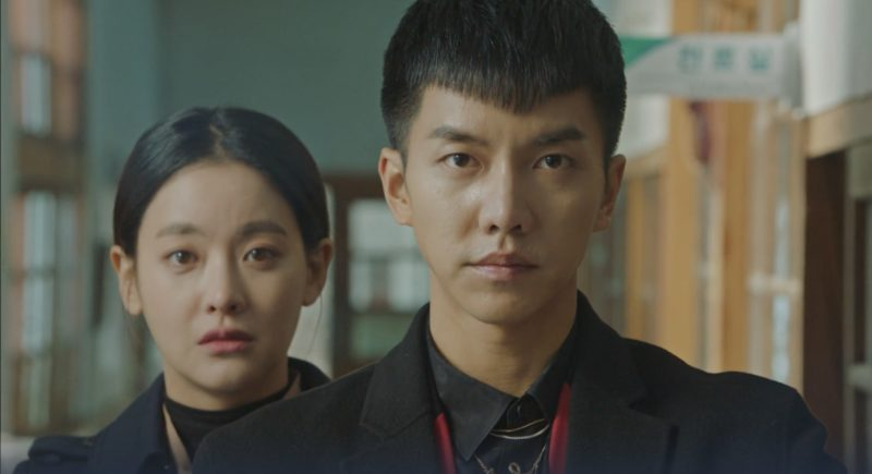 "9 Things We're Dying To Know After ""Hwayugi"" Episodes 15 And 16"