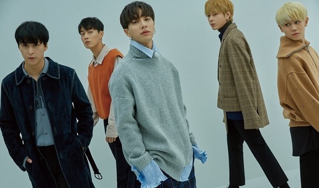 Lee Gikwang Says Highlight Is Considering Enlisting Together