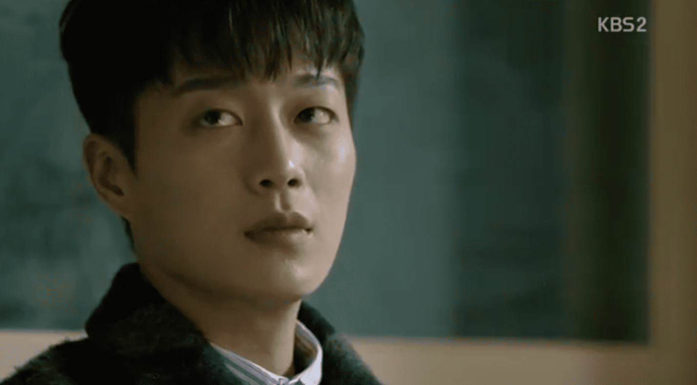 """5 Things We Loved And 2 Things We Hated About Episodes 7 And 8 Of """"Radio Romance"""""""