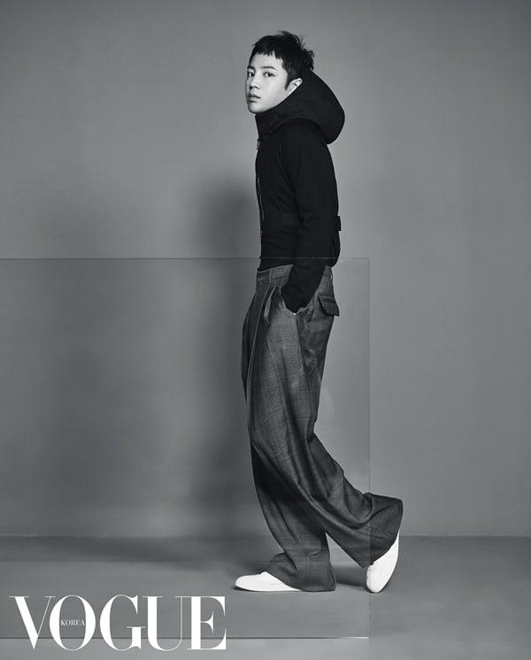 Jang-Geun-Suk5.jpg