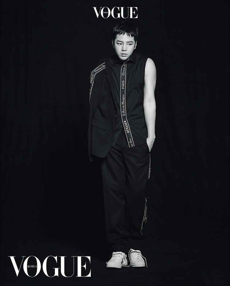 Jang-Geun-Suk1.jpg