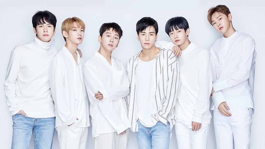 JBJ's Agency Responds To Reports Of Contract Extension