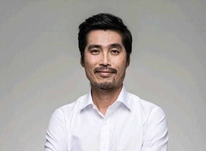 Actor Cha Myeong Wook Passes Away