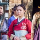 """Grand Prince"" Gives Deeper Insight Into Strong Cast Of Supporting Characters"